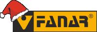 Fabryka Narzędzi FANAR S.A
